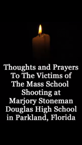 Image result for prayers for florida