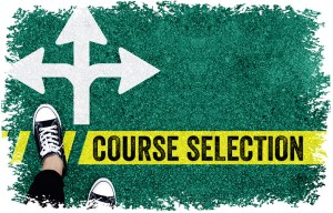 """Image result for course selection"""""""